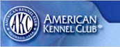 akc-logo-american-kennel-club