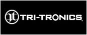 tri-tronics-logo-electronic-dog-training-equipment
