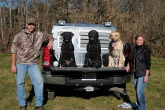 rowdy-roxxe-poker-lisa-vencille-mike-vencille-lick-creek-retrievers